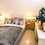 Biały Jeleń - luksusowe pokoje w górach Ostrowsko