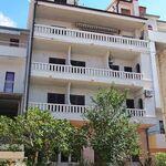 Apartmani Prgo1 Makarska