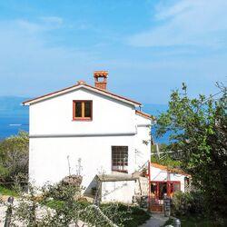 Holiday Home Near the Sea Labin