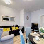 Happy Stay Apartment Sopot Monte Cassino 44A