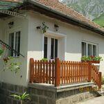 Casa de oaspeți Anci Rimetea
