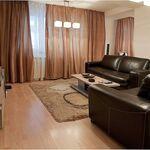Apartament Dorobanți 11 București