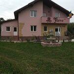 Casa Floro Comănești