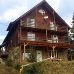 Casa din Zori Băișoara