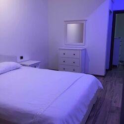 Antonia Apartments 3 Brașov