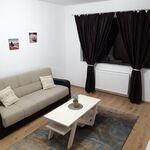 Eden-Lian's Studio București
