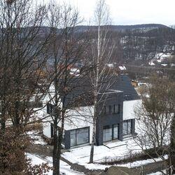Casa de 4 anotimpuri Sub Cetate