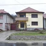 Casa de vacanță Alina Eșelnița