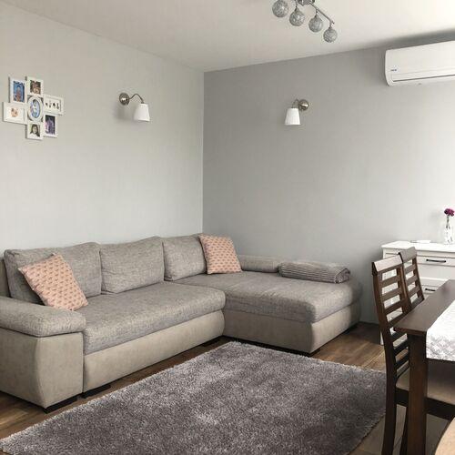 Beauty Apartman Zamárdi