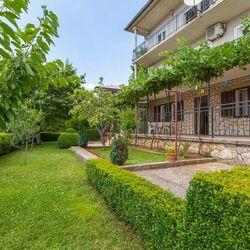 Apartmani Filipovic Novi Vinodolski