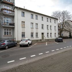 Imperial Apartments - Nadmorski Classic Sopot