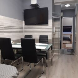 Bajnok Apartman Hévíz