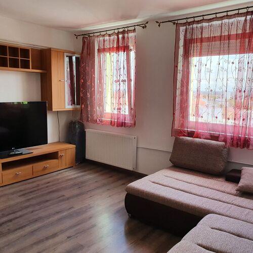 Hungary Residence Apartman Siófok
