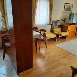 Linetta Apartman Hévíz