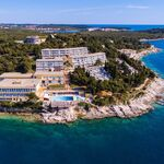 Resort Splendid Pula