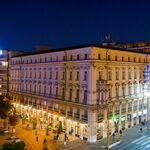 Danubius Hotel Rába Győr ***