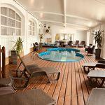Hotel Korona Hajdúszoboszló ***