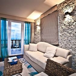 Echo Residence All Suite Hotel Tihany -