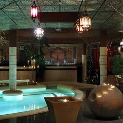 Bikali kényeztető a Puchner Kastélyszálló és Reneszánsz Élménybirtokon 2 fő részére 2 éjszakára félpanziós ellátással, hétvégéken felár nélkül, extra hosszú felhasználással