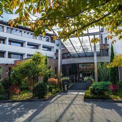 Residence Hotel Balaton Siófok ****+superior
