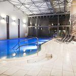 Hotel Makár Sport & Wellness Pécs ****