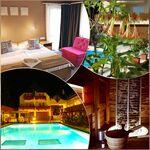 Alfa Hotel & Wellness Miskolctapolca ***+superior