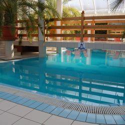 Karácsonyi Ajándékutalvány! Keszthelyi wellness a Kakadu Hotelben