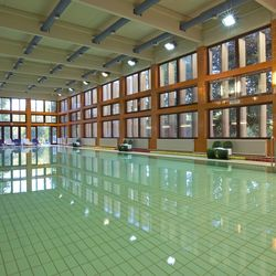 Hotel Marina Balatonfüred ***+superior