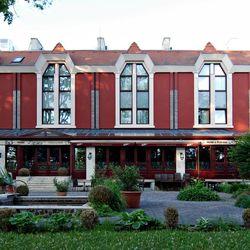 3 napos pihenés Győrben a Golden Ball Club Hotel & Fitness-ben****