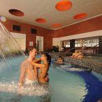 Hunguest Hotel Flóra Eger ***