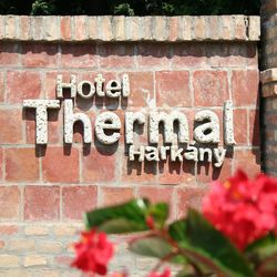Thermal Hotel Harkány