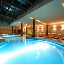 Ajándék Balatonfüredről! Feledhetetlen feltöltődés az Anna Grand Hotel Wine&Vital-ban
