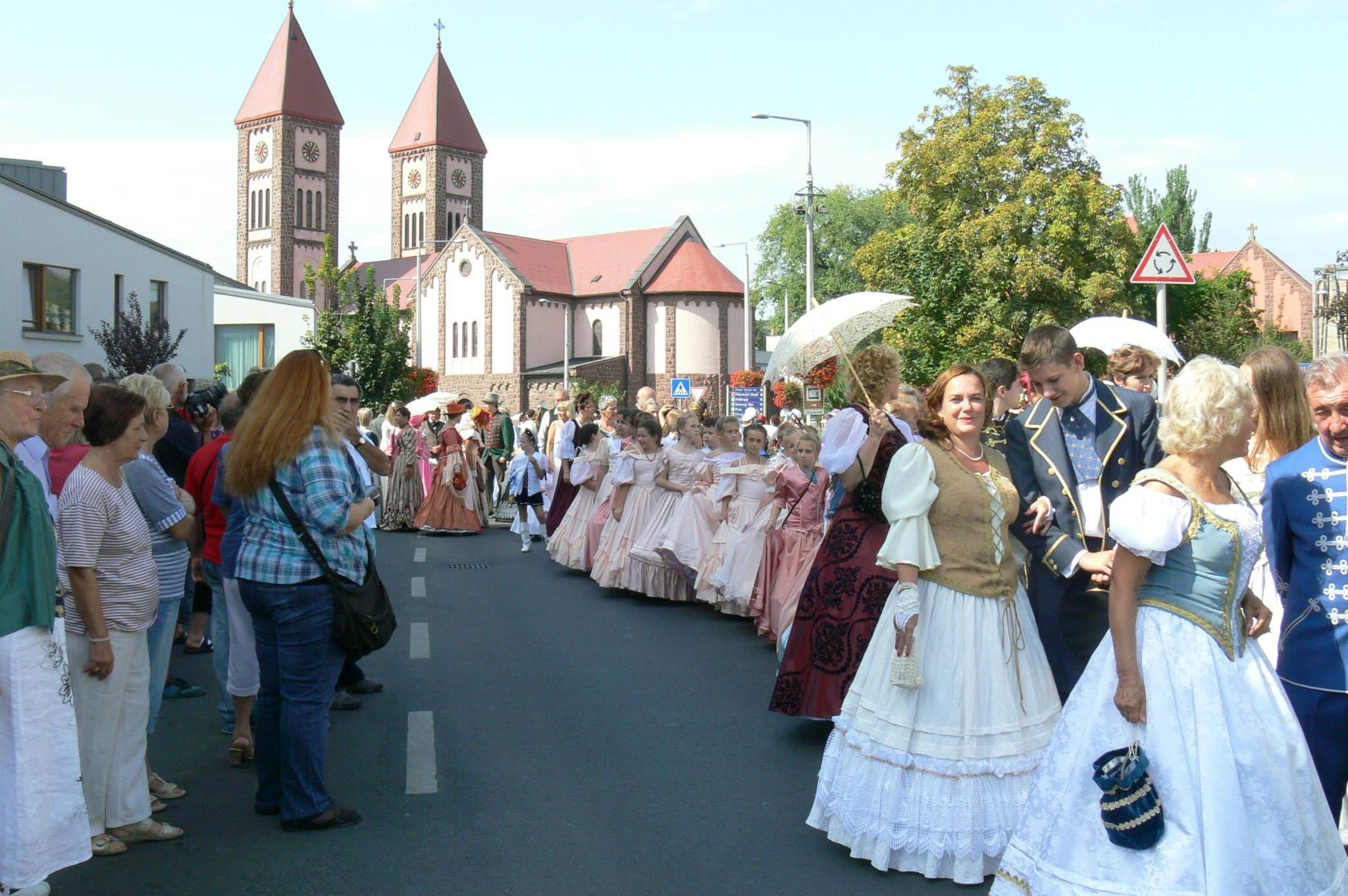 Anna Grand Hotel Wine&Vital Balatonfüred - Reformkori hétvége