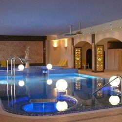 Tökéletes négycsillagos kikapcsolódás Esztergomban a Bellevue Hotelben**** 2 éjre 2 főre félpanziós ellátással