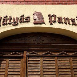 Szegedi kikapcsolódás és feltöltődés a Mátyás Panzióban