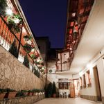 Szinbád Hotel Pécs ***