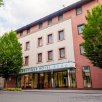 Corso Boutique Hotel Gyula ****