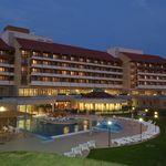 Hunguest Hotel Pelion Tapolca ****+superior
