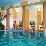 HotelM Hajdúszoboszló