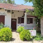 Villa Patio Patince