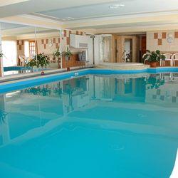 Pihenés és wellness a Bükk lábánál, Dédestapolcsányban 2 éjre 2 főre félpanziós ellátással a Hotel Experience Élmény és Wellness Szállodában***, kedvezményes hosszabbítással