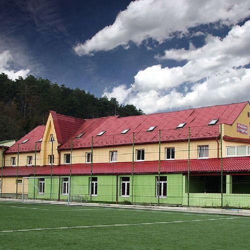 Penzión Olympia Banská Bystrica