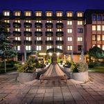 Hotel Poprad ***