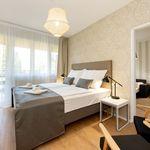 Hotel Forrás Zalakaros ***