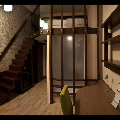 Soleil Apartman Szeged