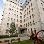 Hotel Kerpely Dunaújváros ***