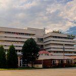 Hotel Lipa Čadca **