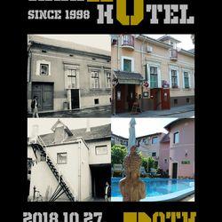 Pihenjen a 20 éves szegedi Illés Hotelben, 3 nap/2 éjszaka hétvégi felár nélkül, 2 főnek, reggelivel, ajándék pólóval