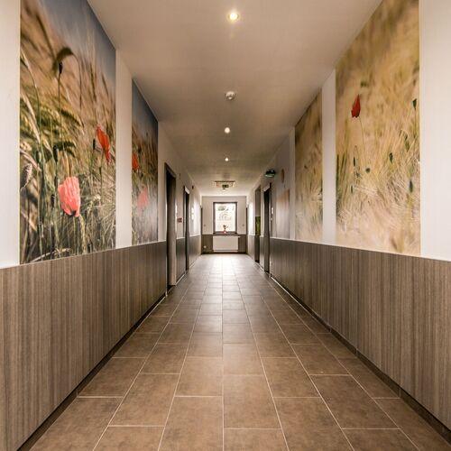 Andante Hotel & Étterem Szentgotthárd