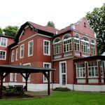 BF Hotel Balatonföldvár **